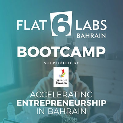 This image has an empty alt attribute; its file name is bootcamp-banner.jpg