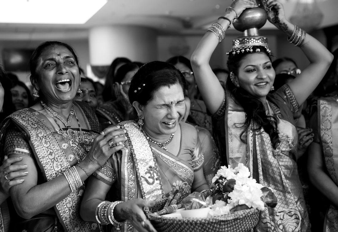 Portfolio-Georgia Wedding Photographer