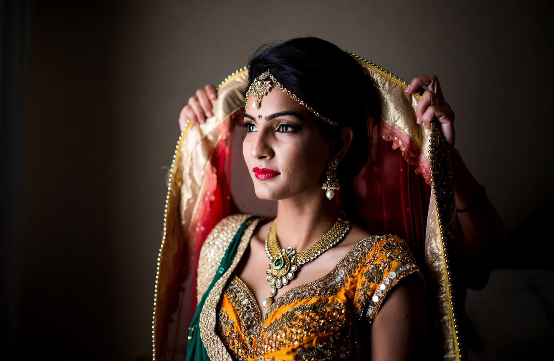 Mittal_Kenil_Macon_Wedding_0051