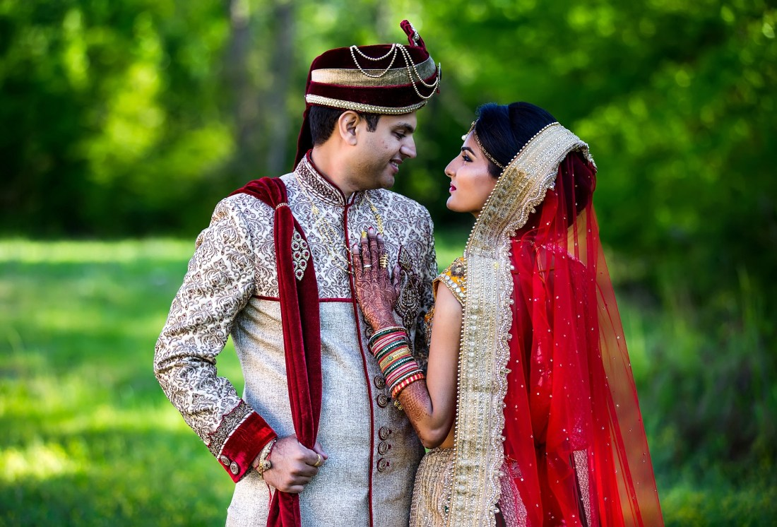 Mittal_Kenil_Macon_Wedding_0055
