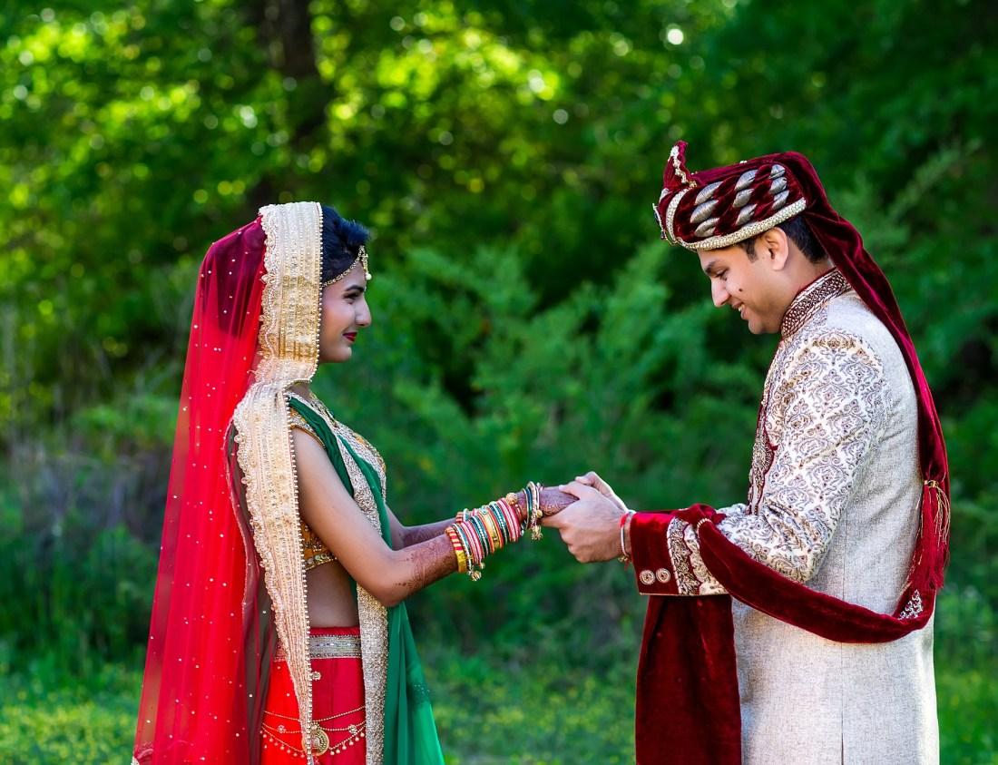 Mittal_Kenil_Macon_Wedding_0060