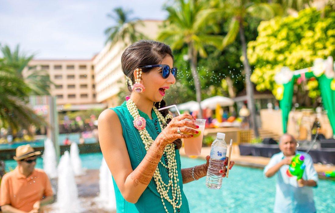Dusit Thani Indian Wedding Photography_0034