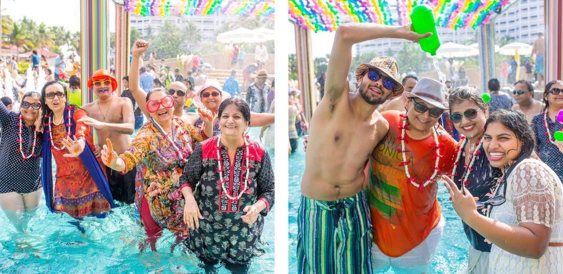 Dusit Thani Indian Wedding Photography_0038