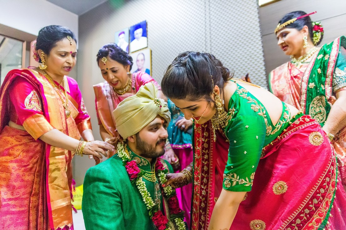 Udaipur_Destination_Wedding_Photographer_0008