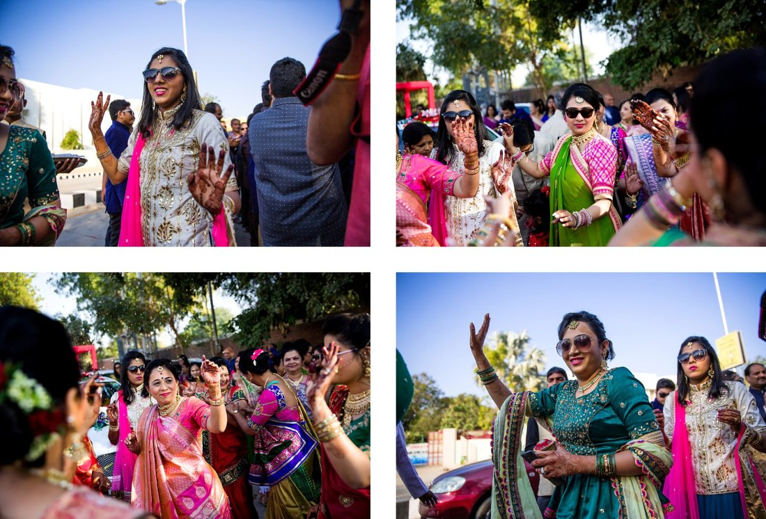 Udaipur_Destination_Wedding_Photographer_0013