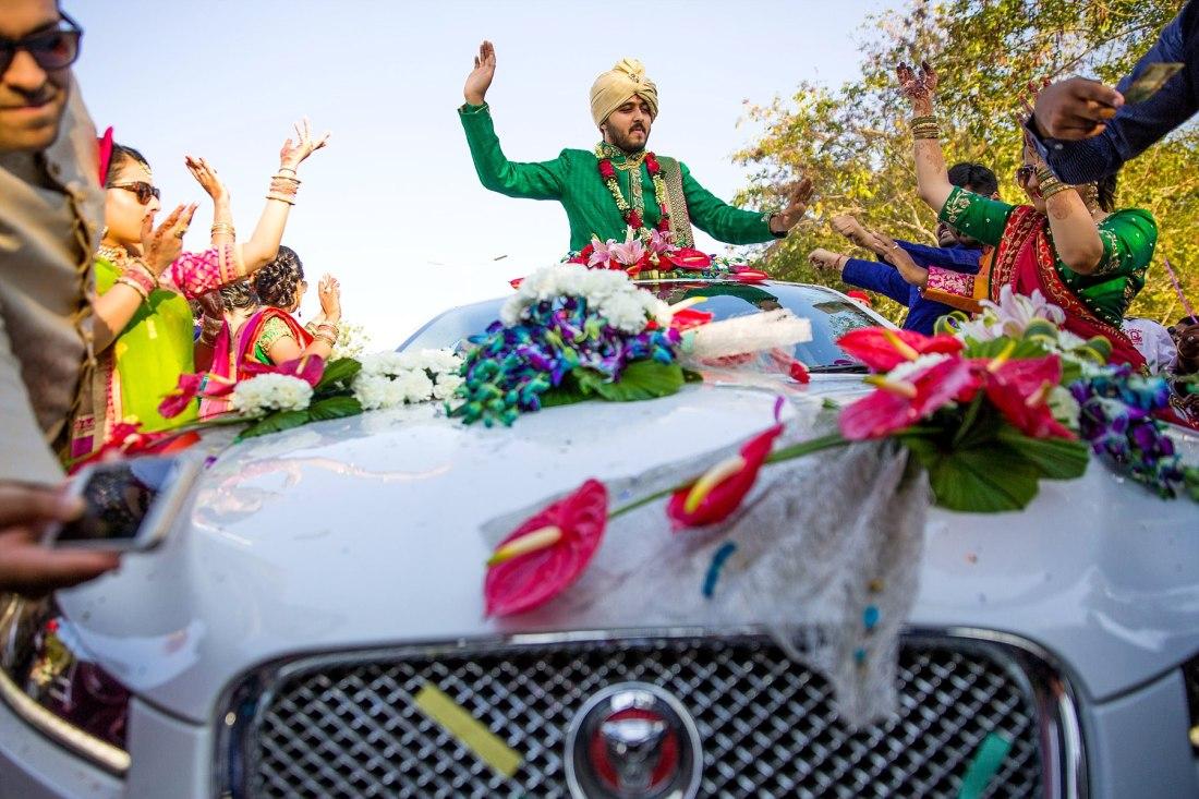 Udaipur_Destination_Wedding_Photographer_0014