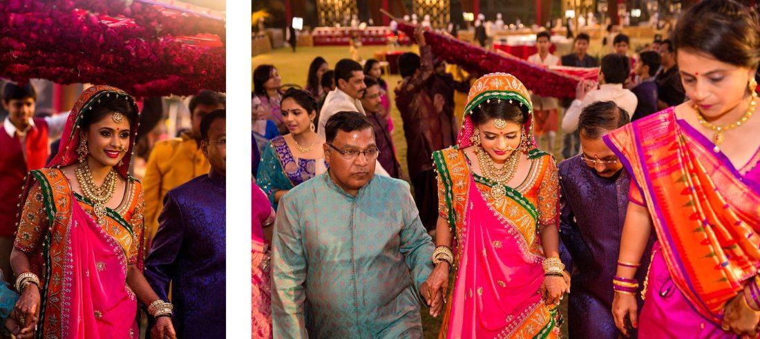 Udaipur_Destination_Wedding_Photographer_0050