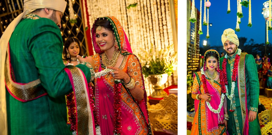 Udaipur_Destination_Wedding_Photographer_0063