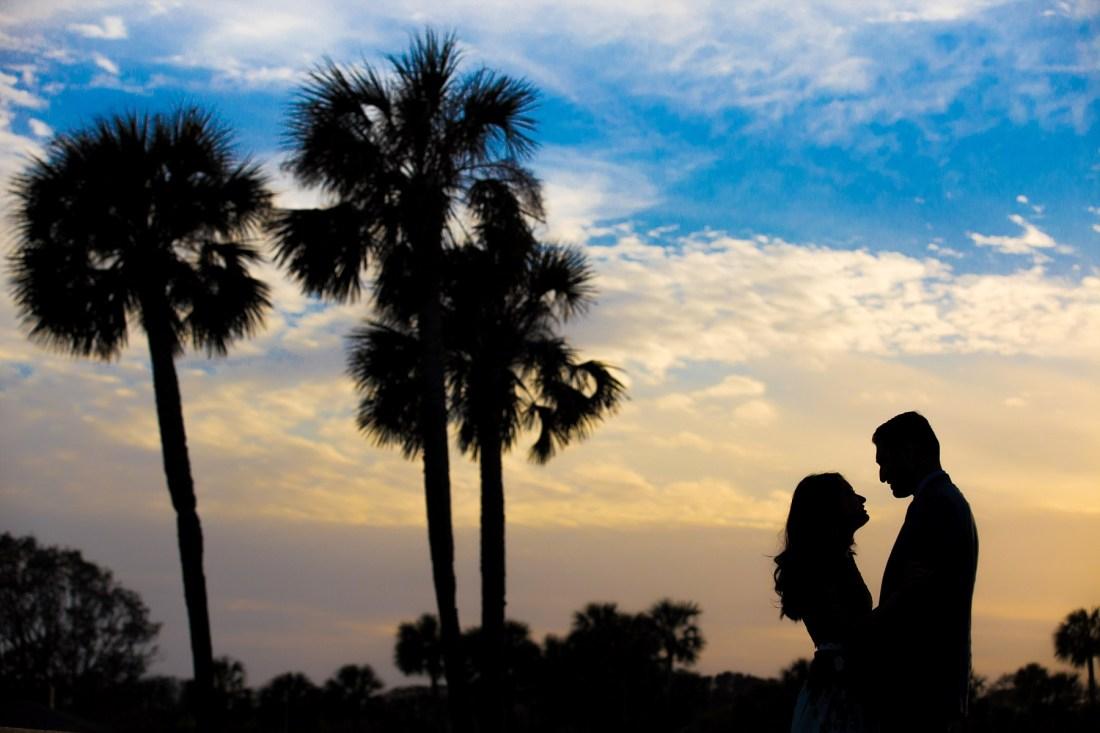 Proposal Photographer Jacksonville Florida