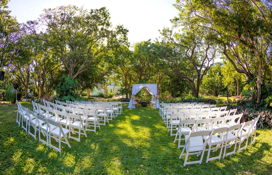 key largo lighthouse beach destination indian wedding
