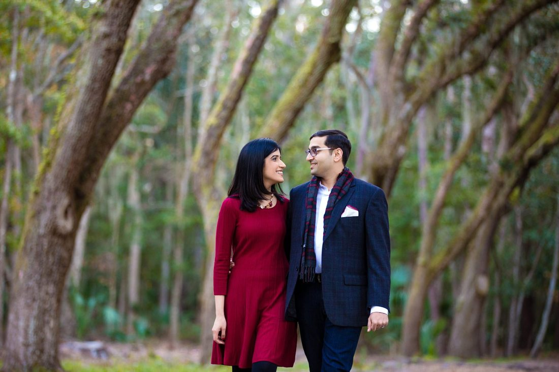 Savannah Georgia Wedding Photographers