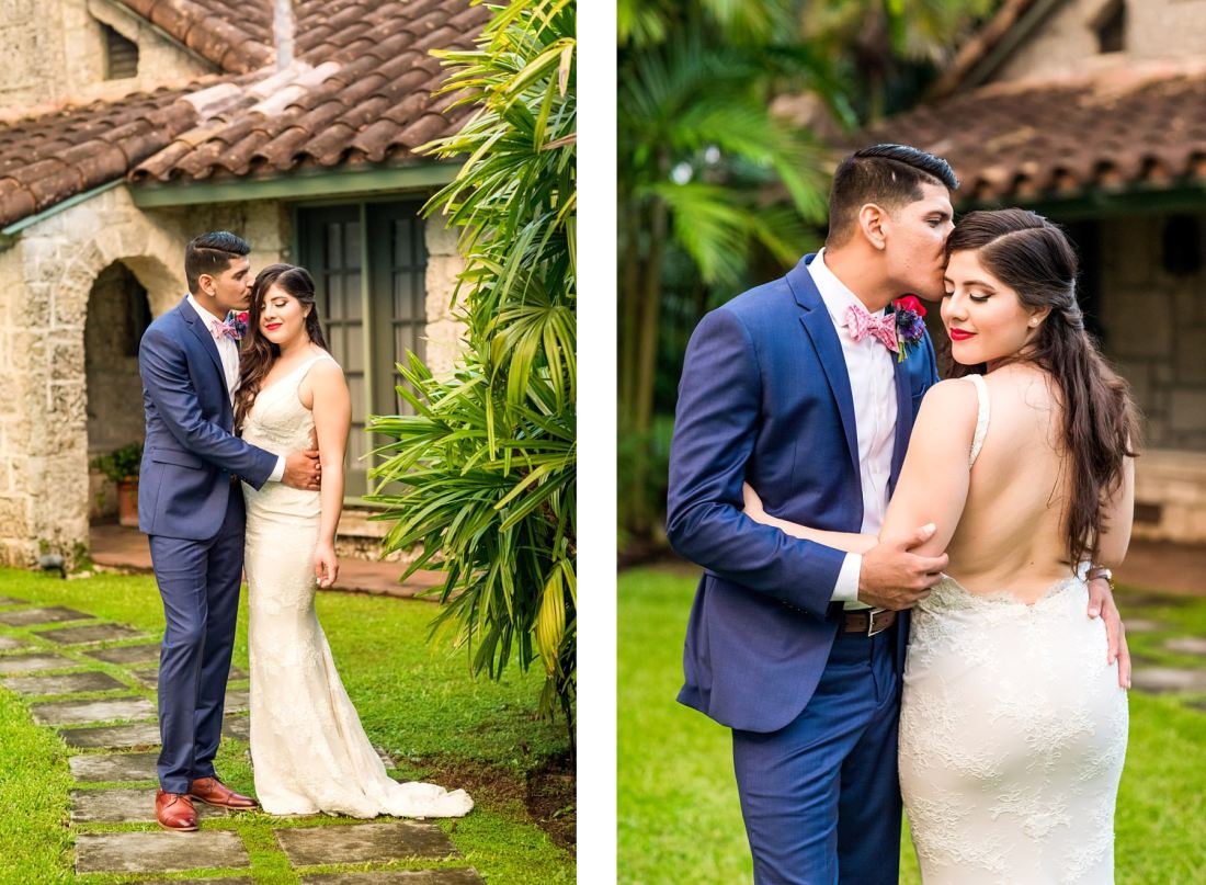 Best Indian Miami Wedding Photographers