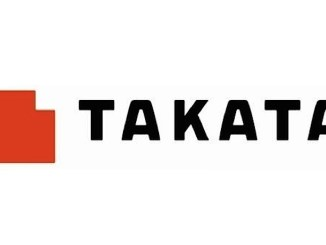 Takata has produced millions of defective airbags