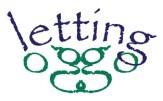 lettingGo_logo-02