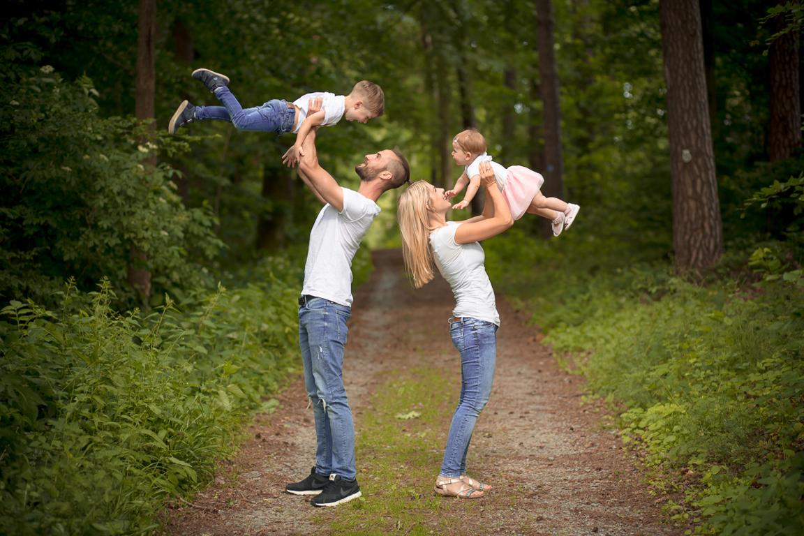 familie (5)