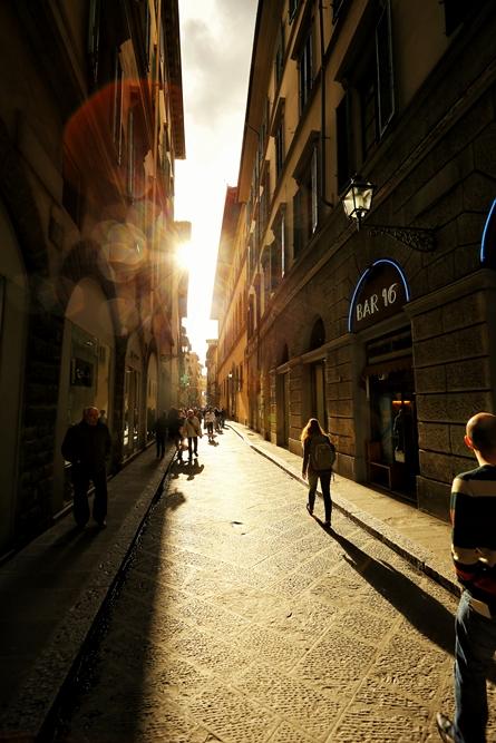 street (16)