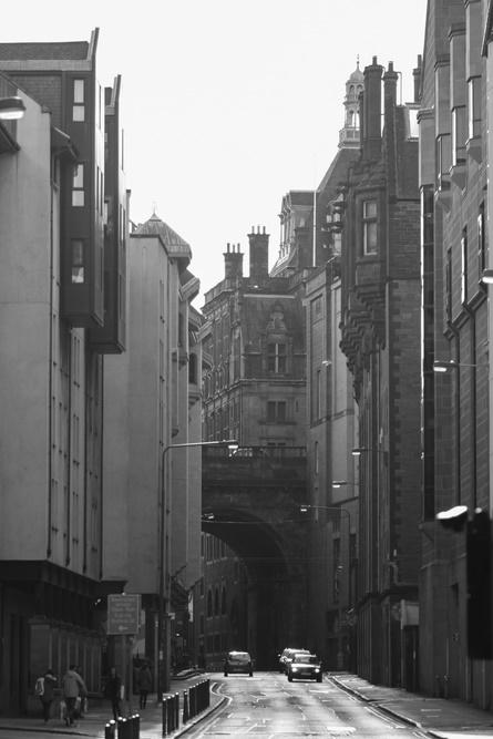 street (18)
