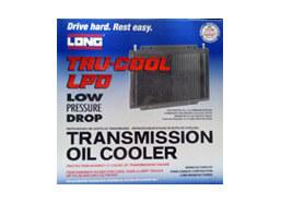 Tru-Cool-Block