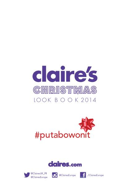 CLAIRES XMAS14 LOOKBOOK FOR EMAIL- 4_02
