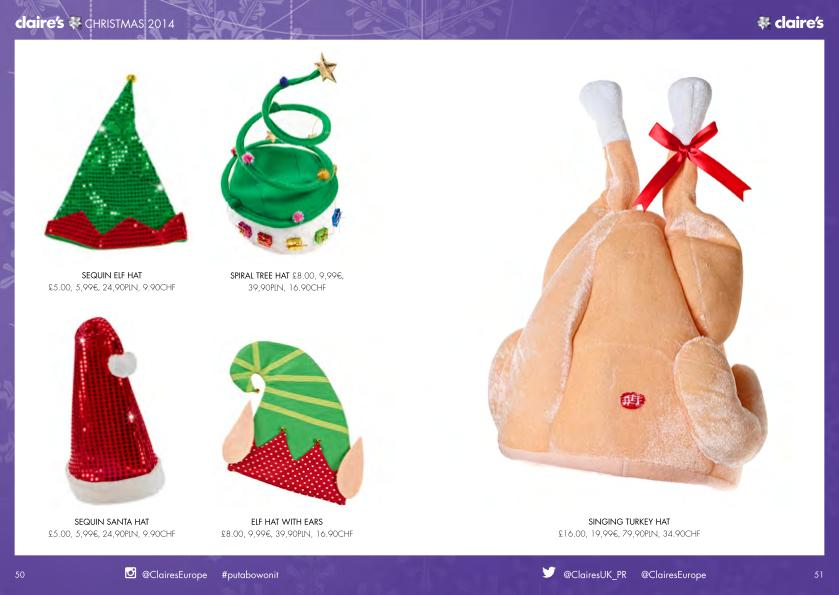 CLAIRES XMAS14 LOOKBOOK FOR EMAIL- 4_26