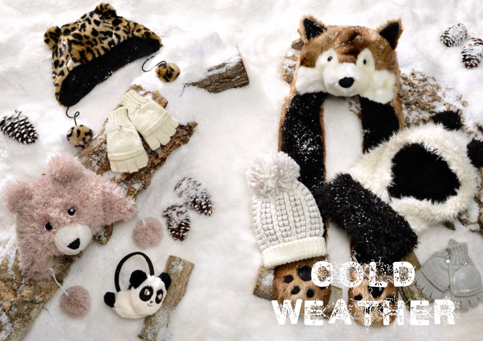 Claire's_Christmas_Lookbook_Cold_Weather