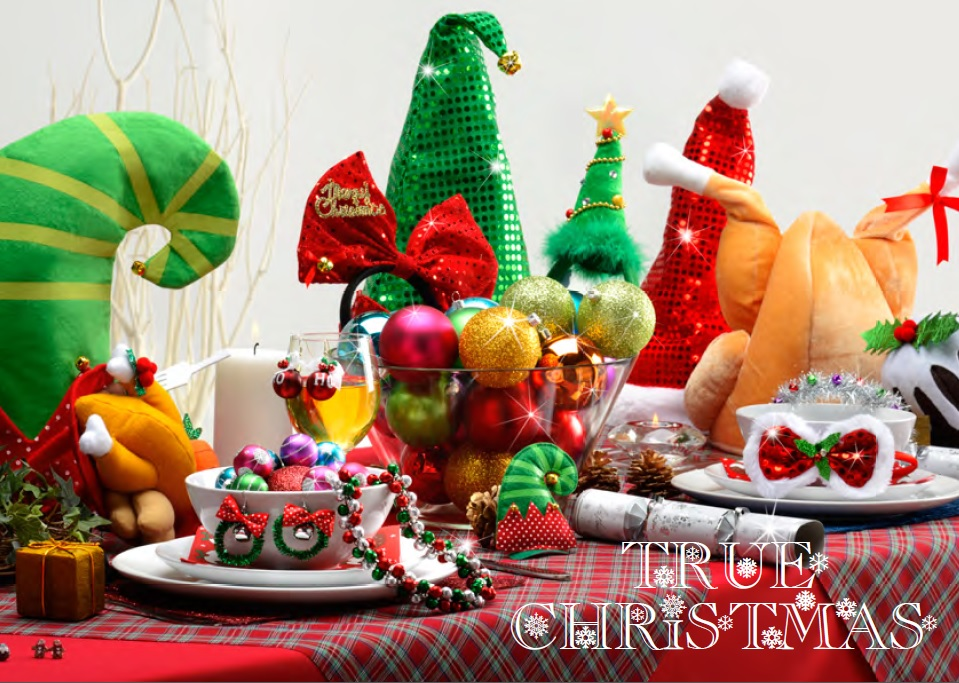 Claire's_Christmas_Lookbook_True_Christmas