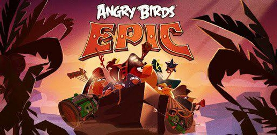 Angry Birds Fight RPG_006