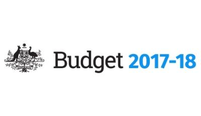 How Will The 2017 Budget Affect You?