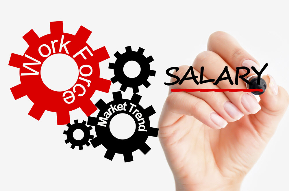 It Pays Off: 7 reasons business owners should pay themselves a salary