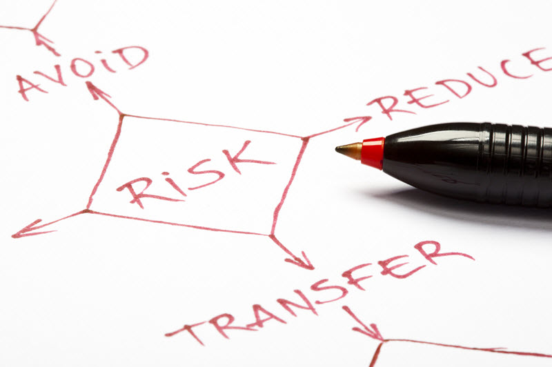 Is your family home at risk? The one mistake many business owners make