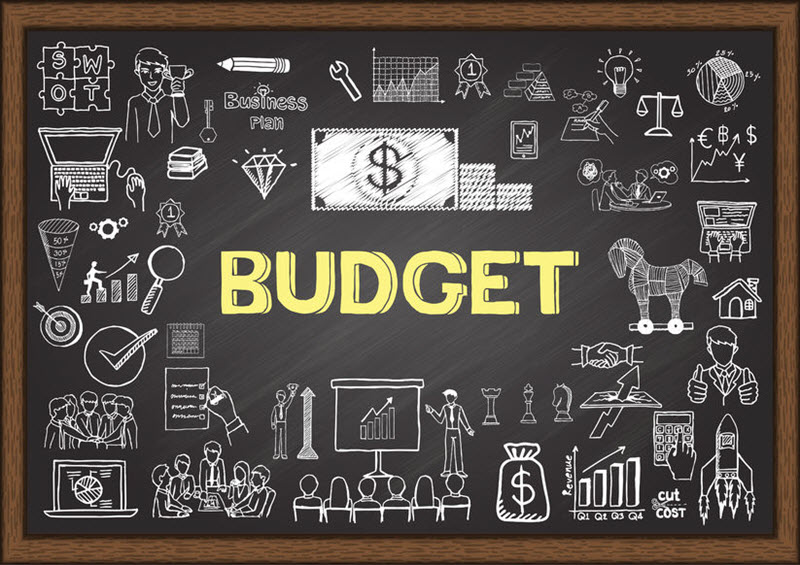 What are 3-way business budgets – and why should you be using them?