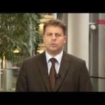 Szczyty naiwności i bezczelności w UE