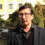 Zaproszenie na Marsz Niepodległości – Jan Żaryn