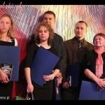 Koncert Niepodległości Towarzystwa Patriotycznego – Fundacji Jana Pietrzaka