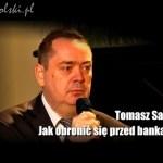 Jak obronić się przed bankami?