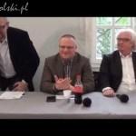 Przegląd Tygodnia (Warzecha, Ziemkiewicz, Makowski – 27.04.2015)