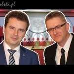 Grzegorz Braun vs Jacek Wilk