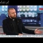 Zachód ignoruje wołanie o pomoc chrześcijan z Syrii