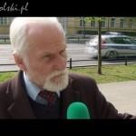 Dość hipokryzji polskich władz