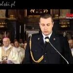 Nabożeństwo i Msza św. w intencji Rodzin i obrony życia poczętego