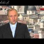 Telewizyjny Uniwersytet Biblijny: Cudowne spotkania z Chrystusem
