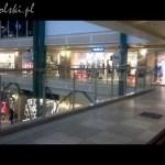 Przeliczeni – film dokumentalny o galeriach handlowych