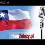 Czy Chile rozwinęło się bo Pinochet oddał władzę?