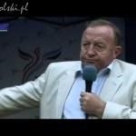Piknik Prawicy 2015 w Gdyni – wykład i odpowiedzi na pytania publiczności