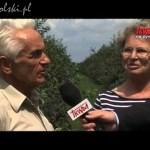 Wieś to też Polska 19.07.2015