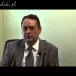 Polski rząd wziął kredyt we frankach by pomóc bankom