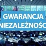 Czy PO chce wyprowadzić Polskę z Rady Europy?