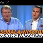 PGZ i zmowa przetargowa / Jak konsoliduje się zbrojeniówka
