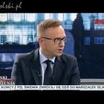 Przemysłw w Polsce powinno się upaństwowić
