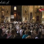 Modlitwa w intencji rodzin i obrony życia poczętego – 6.08.2015